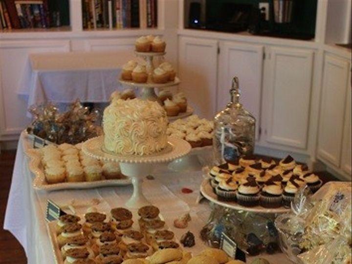 Tmx 1390881427299 01 Vassalboro wedding cake