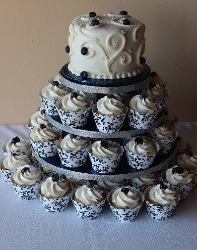 Tmx 1390881445275 01 Vassalboro wedding cake