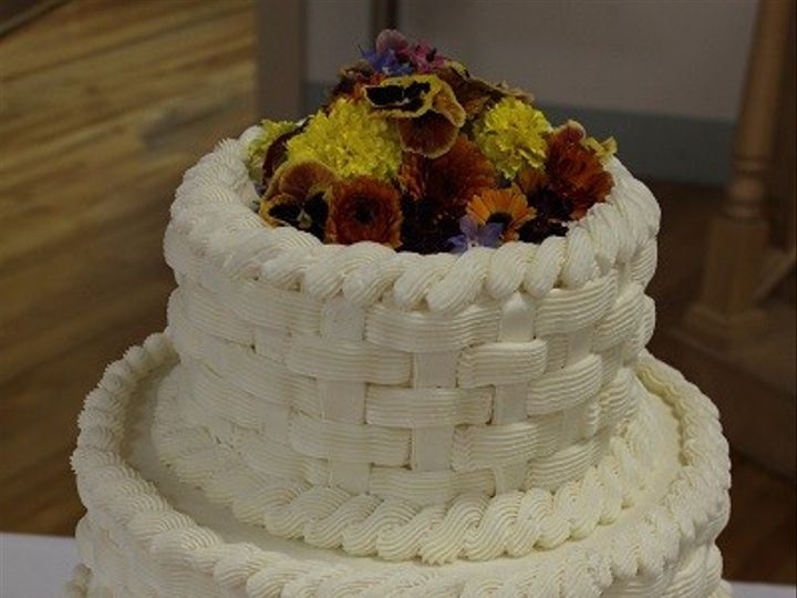 Tmx 1390881590141 01 Vassalboro wedding cake