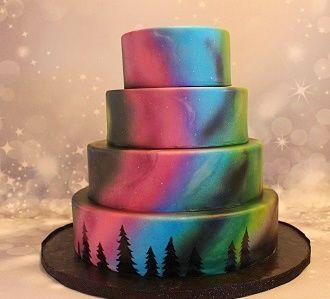 Tmx 1533155136 34d6c9a71fe8fed9 1533155135 487abe9800e2589a 1533155138532 5 011 Vassalboro wedding cake