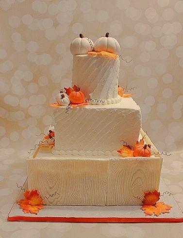 Tmx 1533155227 954e051d0be7f7a9 1533155227 Aad4c5b7429e67c7 1533155230814 11 032 Vassalboro wedding cake