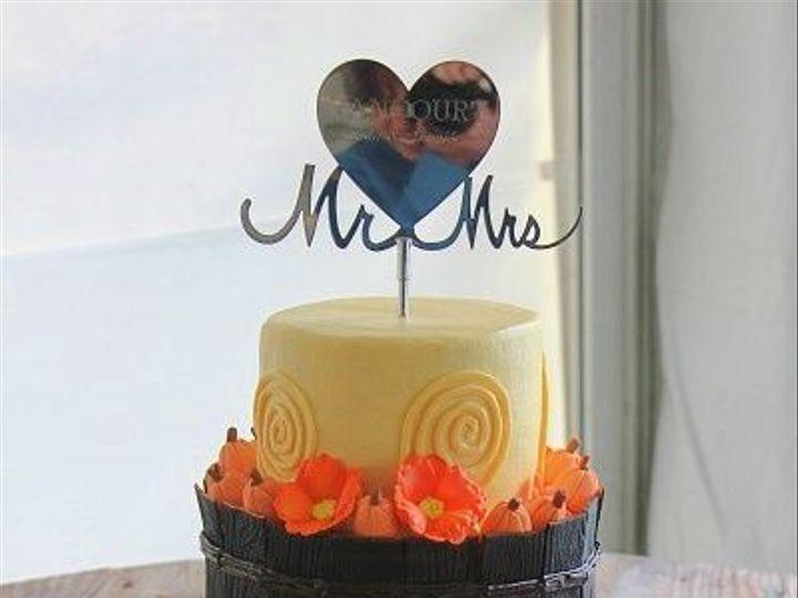 Tmx 1533155292 Bcb6bd94243200db 1533155291 D825a04a5cf17fcc 1533155294816 15 029bbb Vassalboro wedding cake