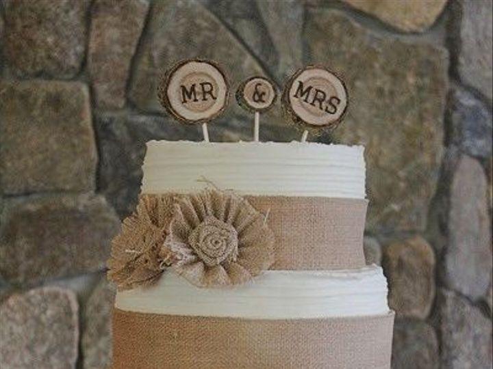 Tmx 1533155422 6e557fadee725bfb 1533155422 E93733a644d67f0e 1533155425347 21 IMG 3963 Vassalboro wedding cake