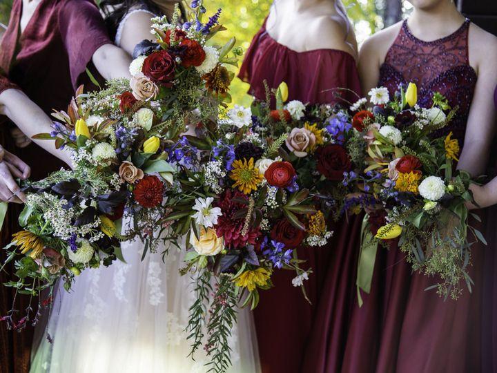 Tmx Floral 1 51 1988787 160175852185174 Olympia, WA wedding florist