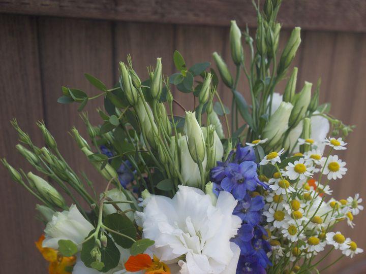 Tmx Floral 9 51 1988787 160175853174084 Olympia, WA wedding florist
