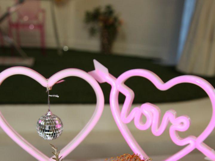Tmx Img 0656 51 1988787 160175869117269 Olympia, WA wedding florist