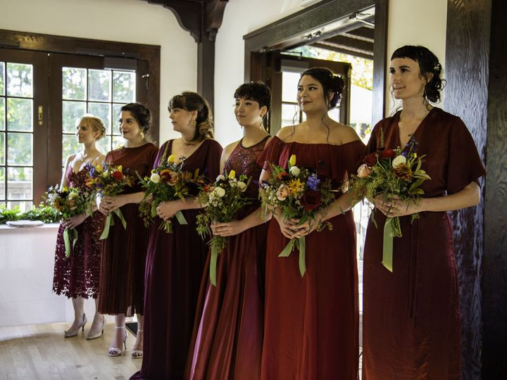 Tmx Img 06 51 1988787 160175846771634 Olympia, WA wedding florist