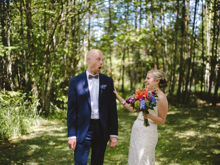 Tmx Laurajordan Wedding Tarigunstonephotography 320 51 1988787 160175854457498 Olympia, WA wedding florist