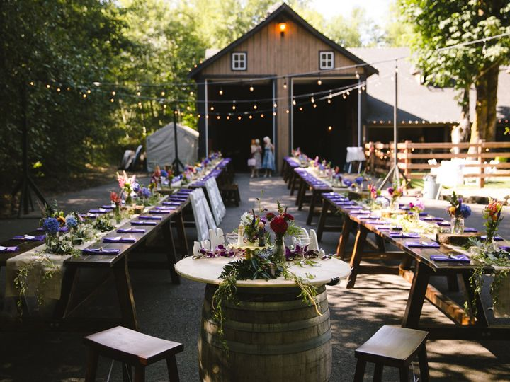 Tmx Laurajordan Wedding Tarigunstonephotography 782 51 1988787 160175853918156 Olympia, WA wedding florist