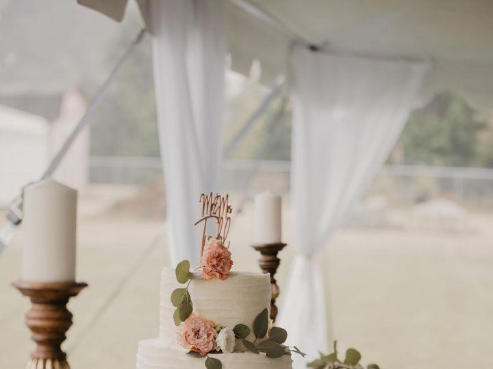 Tmx Tisdel418 51 1988787 160288616086819 Olympia, WA wedding florist