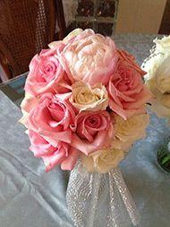 fc6b3b3c8c1ab691 jackieflowers