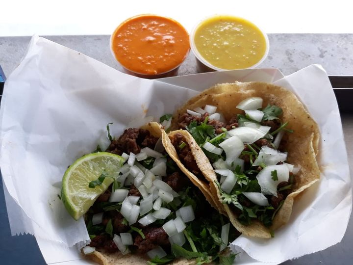 Tmx Impossible Taco 51 1029787 1572637952 Dallas, TX wedding catering