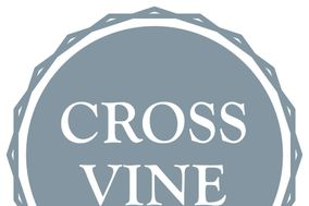 Crossvine Designs