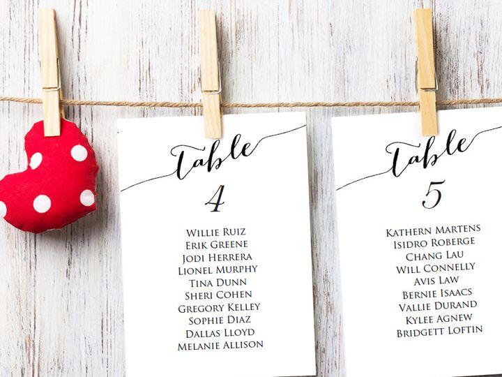 Tmx 1489010447383 Bt104sc 01 2 Birmingham wedding invitation