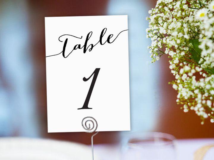 Tmx 1489010522280 Bt105tn 01 6 Birmingham wedding invitation
