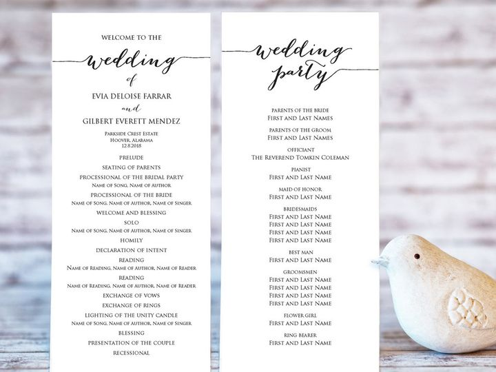 Tmx 1489010575746 Bt104pg 02 3 Birmingham wedding invitation