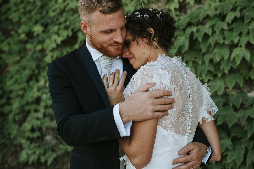 destination wedding photographer tuscany 11 51 1039787