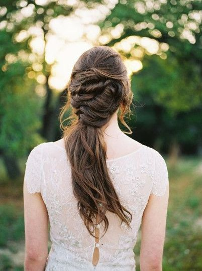 kelley hair
