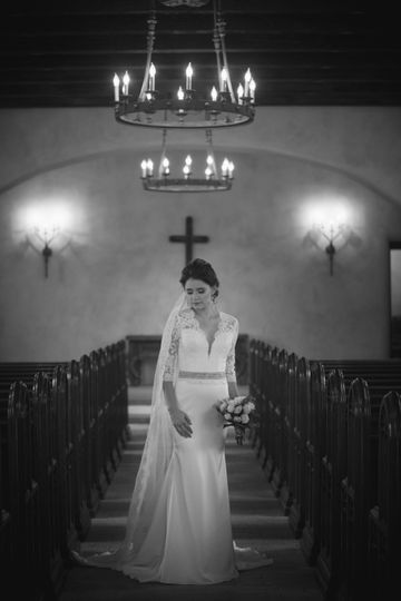 san antonio bridal photography 018