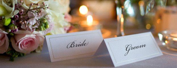 wedding4content
