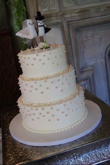 janine marcus wedding cake 156