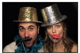 Sierra Photo Booth
