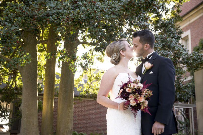 wedding 1307