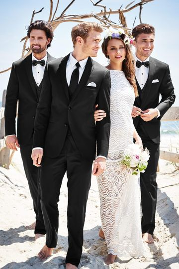 sterling wedding suit 51 589787