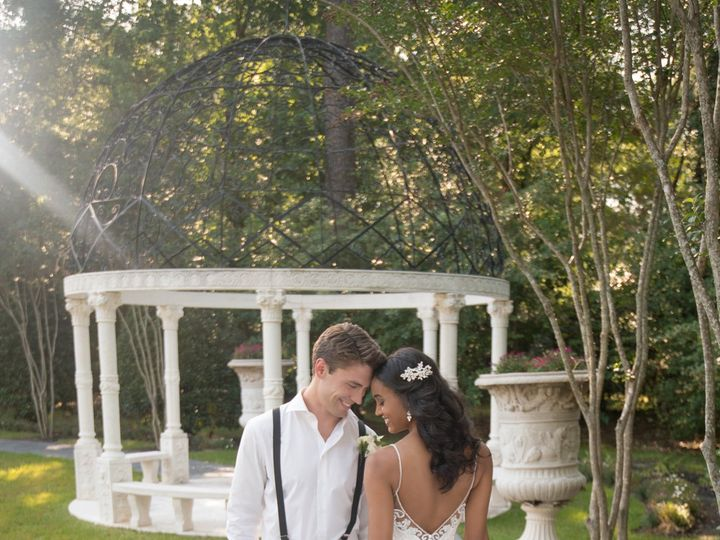 Tmx 6767 1 51 589787 Jenkintown, Pennsylvania wedding dress