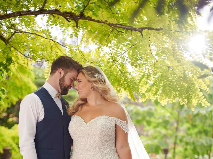 Tmx D2605 A2 Everybody Everybride 51 589787 Jenkintown, Pennsylvania wedding dress