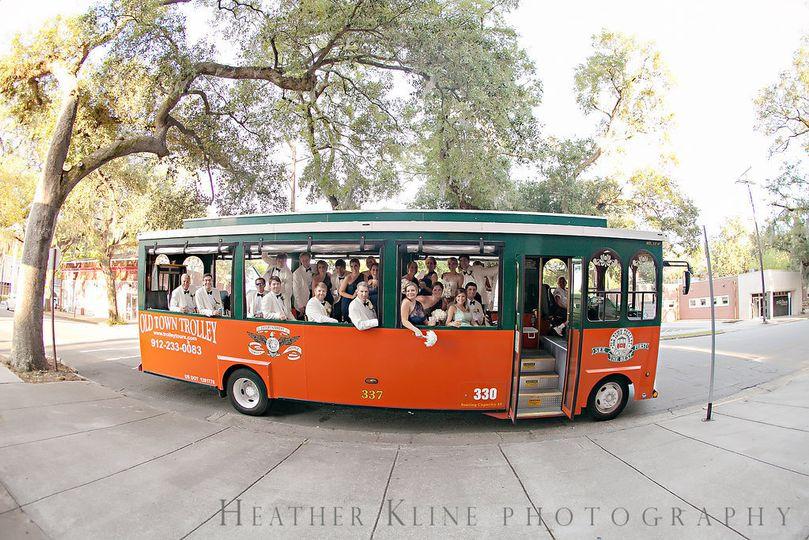 ottsav 6 trolley wedding 51 2020887 161909754244019