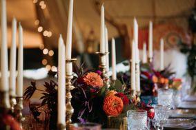 Sweetest Devotion Weddings