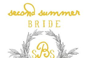 Second Summer Bride