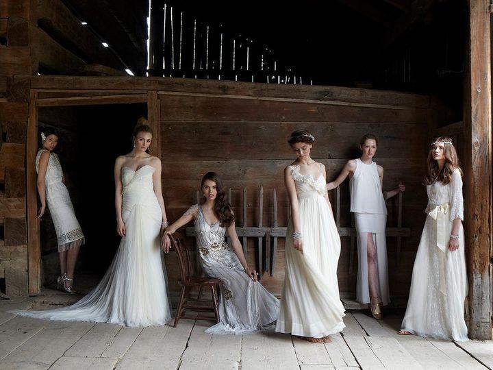 Tmx 1465588753691 Models Austin, TX wedding dress