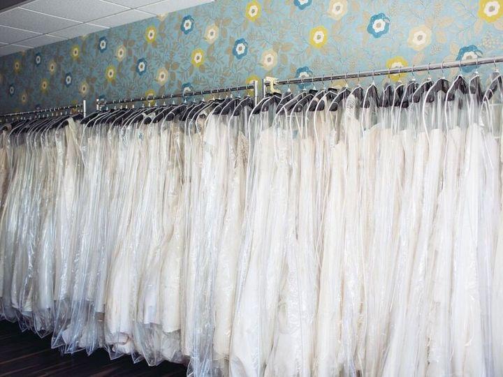 Tmx 1465588820471 Ssb By Jessie3 Austin, TX wedding dress