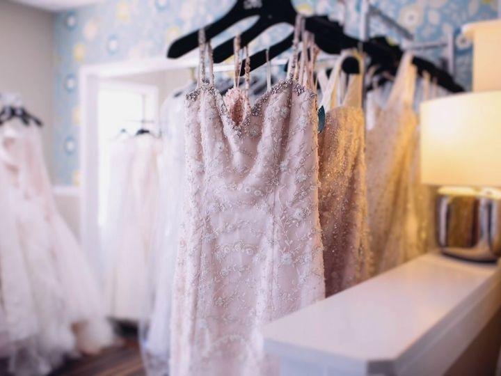 Tmx 1465588832528 Ssb By Jessie52 Austin, TX wedding dress