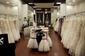 Molle Bridals