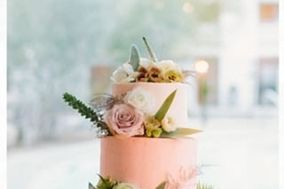 12 Oaks Desserts LLC