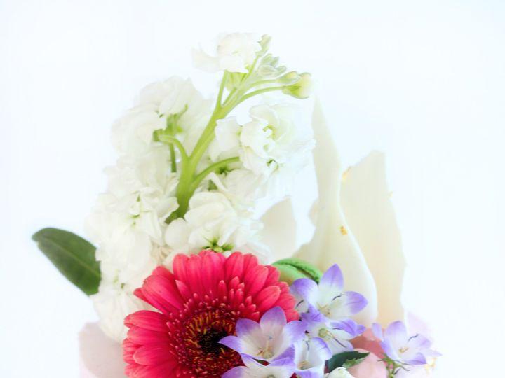 Tmx Img 1865 51 1870887 1566838431 North Hollywood, CA wedding cake