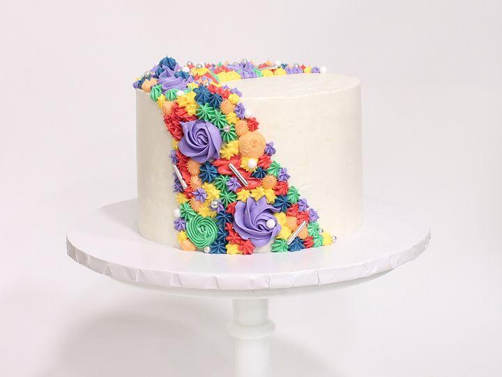 Tmx Img 1967 Updated 51 1870887 1566838420 North Hollywood, CA wedding cake