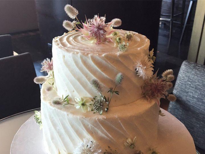 Tmx Img 7777 51 1870887 1566838415 North Hollywood, CA wedding cake