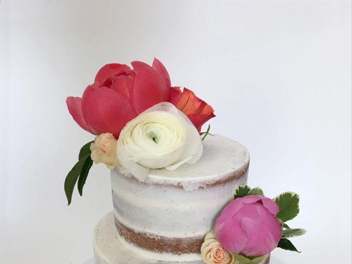 Tmx Wedding 04 27 51 1870887 1566838379 North Hollywood, CA wedding cake