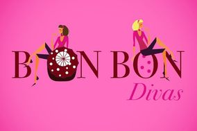 Bon Bon Divas