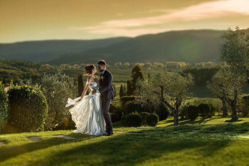 la bagnaia curio wedding 51 1041887 v1