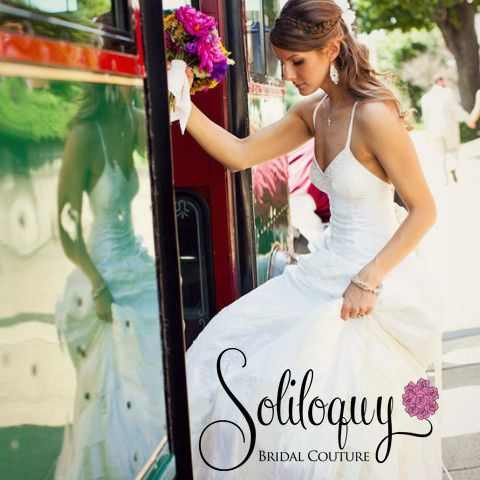 soliloquy bridal couture thumbnail l