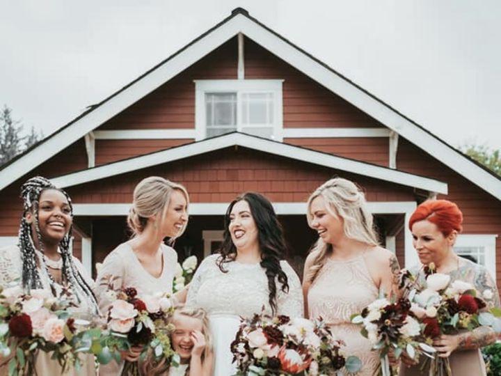 Tmx 0eb5901a 8293 4b4a Aeb9 4d8b45beea69 51 1051887 Tacoma, WA wedding beauty