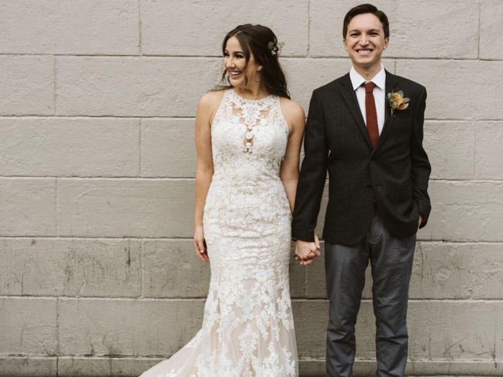Tmx 2330c2d0 073c 4a3d 82b2 7bed3d03a9b1 51 1051887 Tacoma, WA wedding beauty