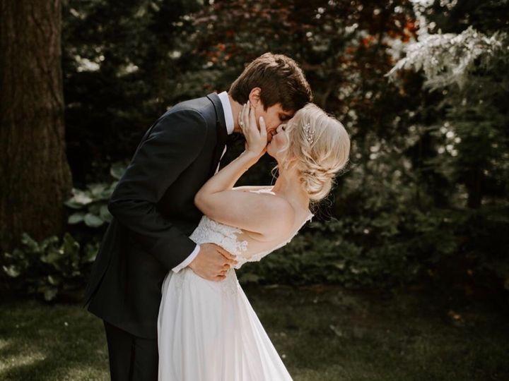 Tmx 392469e0 5772 4779 A483 5c6d09c5eaac 51 1051887 1561429827 Tacoma, WA wedding beauty