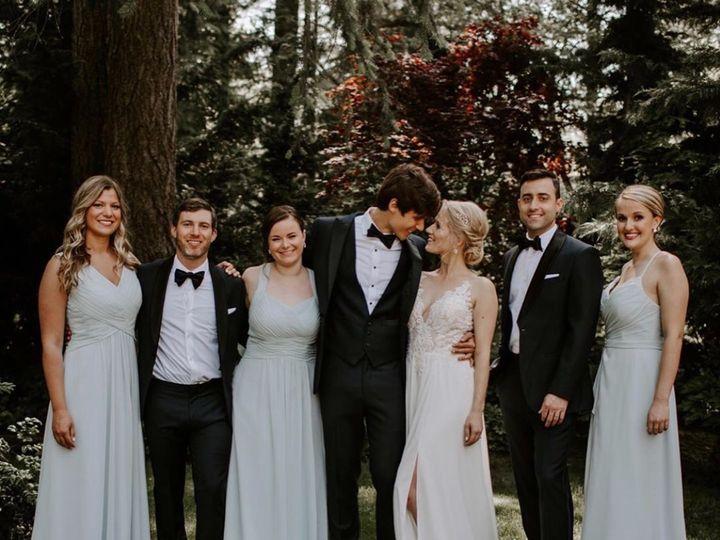 Tmx 39ce66c0 A815 4720 96c9 9c5e30ecf619 51 1051887 1561429869 Tacoma, WA wedding beauty