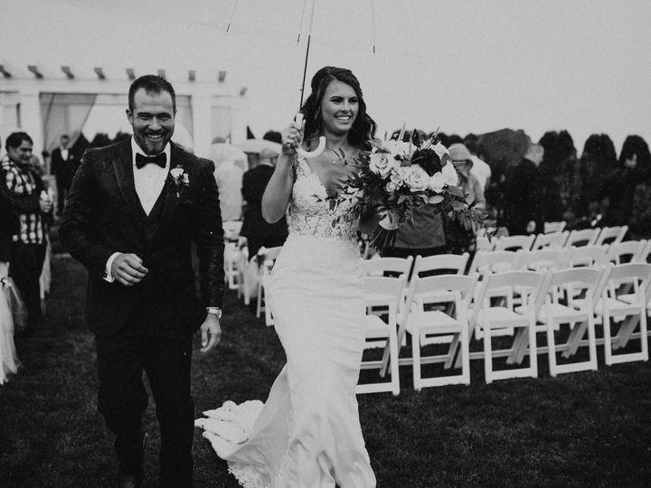 Tmx 58d29ec1 Fdb8 4096 Baa4 1cf10afdc404 51 1051887 Tacoma, WA wedding beauty
